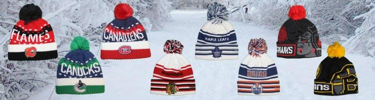 KULICHY NHL