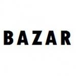 Nepřehlédněte naší nabídku zánovního zboží CCM v sekci BAZAR !!!