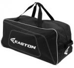 Taška na kolečkách Easton E300