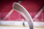 Nová hokejka CCM RBZ Revolution