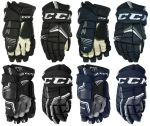 Profesionální rukavice CCM za akční ceny !!!