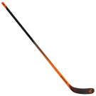 Hokejka EASTON V5E Grip SR
