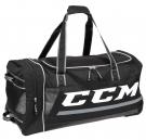 """Hokejová taška na kolečkách CCM 260 Basic 40"""""""