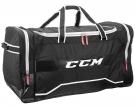 """Hokejová taška CCM 350 DeLuxe SR 37"""""""