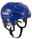 Hokejová helma WARRIOR Krown 360