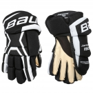 Hokejové rukavice BAUER Supreme 150 SR