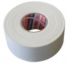Páska na hokejky JAYBIRD 38x23 bílá