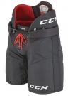 Hokejové kalhoty CCM RBZ 110 SR