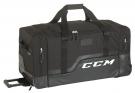 """Hokejová taška na kolečkách CCM 280 DeLuxe 37"""""""