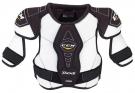 Hokejové chrániče ramen CCM Tacks 1052 SR - vel. M