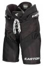 Hokejové kalhoty EASTON Stealth C7.0 JR