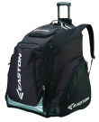 Taška EASTON Synergy Elite Backpack