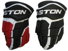 Hokejové rukavice EASTON Stealth C7.0 JR