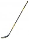 Hokejka CCM Tacks 2052 SR