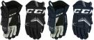 Hokejové rukavice CCM Tacks 3092 SR