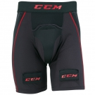 Suspenzor CCM RBZ 300 Jock Short JR
