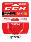 Chránič zubů CCM SISU AERO Adult