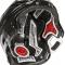 Hokejová helma CCM FitLite 80