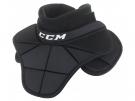Brankářský nákrčník CCM TCG 900 SR