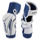 Hokejové chrániče loktů BAUER Nexus N7000 SR - vel. S