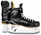 Hokejové brusle BAUER Supreme S160 JR