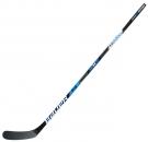 Hokejka BAUER Nexus N6000 SR 17´