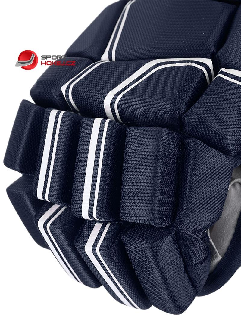 Hokejové rukavice CCM Quicklite 250 JR Hokejové rukavice CCM Quicklite 250  JR ... 90983846b4