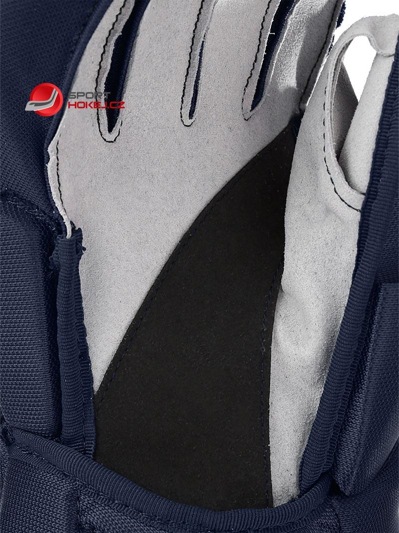 ... Hokejové rukavice CCM Quicklite 250 JR ... 48e6ce22b4