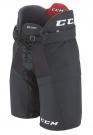 Hokejové kalhoty CCM Quicklite 250 JR