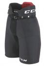 Hokejové kalhoty CCM Quicklite 230 JR černé