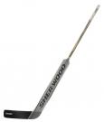 """Brankářská hokejka SHER-WOOD GS 350 SR - levá Anderson 25"""""""