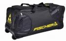 """Hokejová taška na kolečkách FISCHER Player Bag 36"""""""
