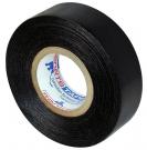 Páska na chrániče SPORTSTAPE 24x30 černá