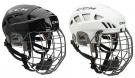 Hokejová helma CCM FitLite 80 Combo