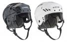 Hokejová helma CCM FitLite 40