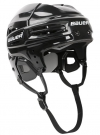 Hokejová helma BAUER IMS 5.0