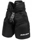 Hokejové kalhoty BAUER Nexus 400 YTH