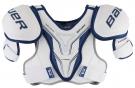 Hokejové chrániče ramen BAUER Nexus N7000 SR - vel. S