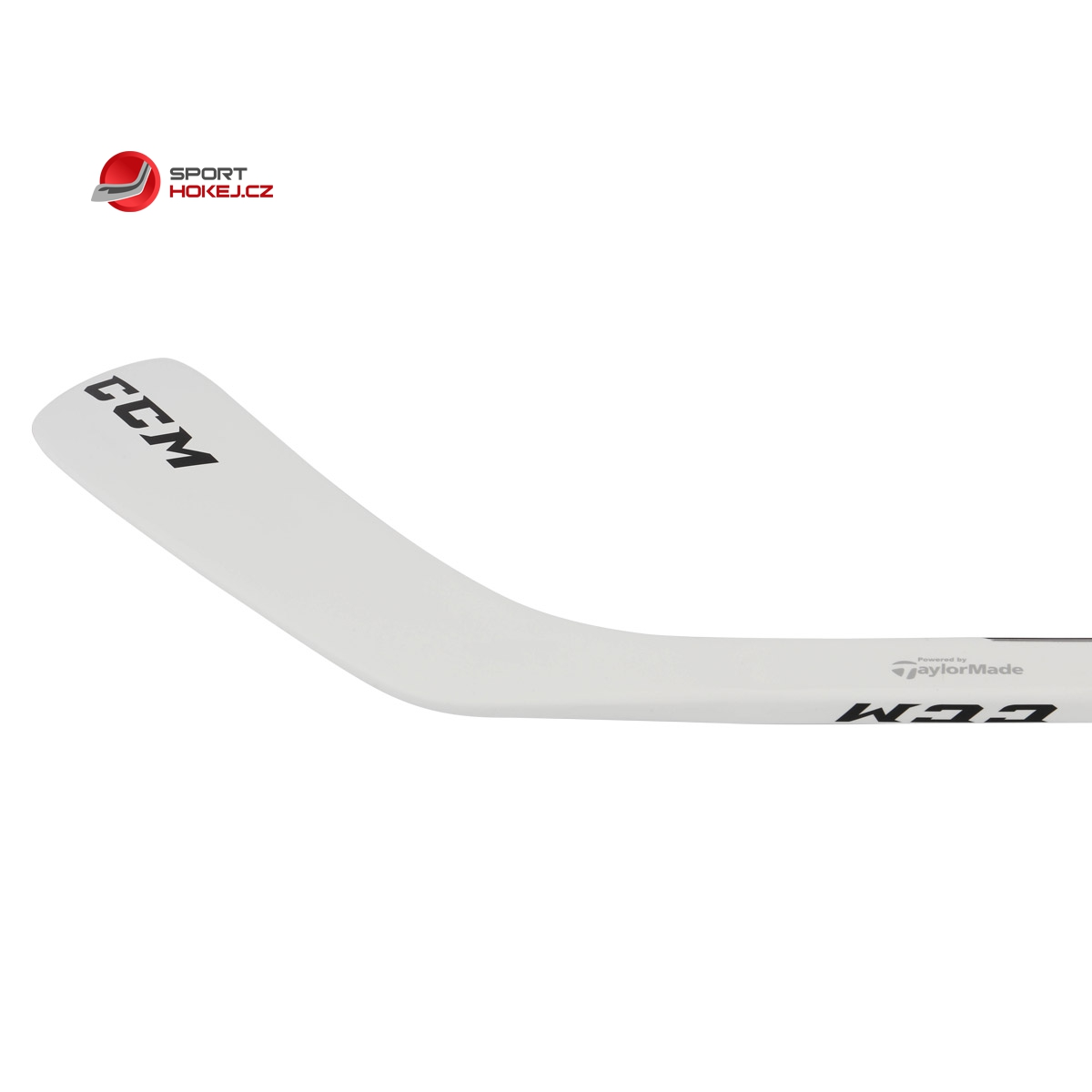 ihan kiva tukkukauppa parhaat hinnat Hokejka CCM RBZ 270 SR | SPORTHOKEJ.CZ