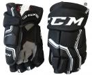 Hokejové rukavice CCM Quicklite 270 SR