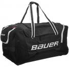 """Hokejová taška na kolečkách BAUER 950 Large 35"""""""