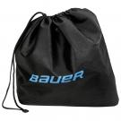 Taška na helmu BAUER Helmet Bag