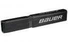 Nástavec hokejky BAUER End Plug Supreme 1S SR