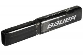 Nástavec hokejky BAUER End Plug Vapor 1X Lite SR