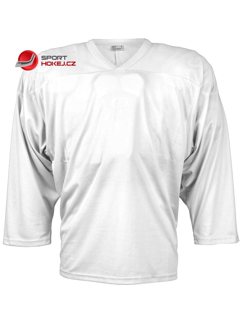a09efff1b88 Hokejový brankářský tréninkový dres CCM SR Goalie