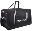 """Hokejová taška BAUER 650 Carry Bag JR 33"""""""