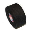 Páska na hokejky CCM 36x25 černá