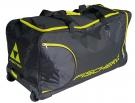"""Hokejová taška na kolečkách FISCHER Player Bag SR 40"""""""