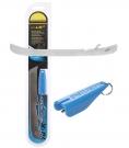 Nože TUUK LightSpeed LS 4 Edge - 1 pár