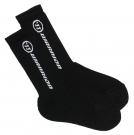 Ponožky do bruslí WARRIOR Hockey